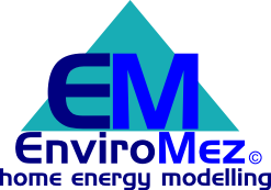 Enviromez - Home Energy Consultancy